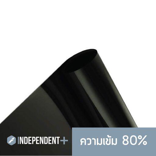 Independent Plus IP10