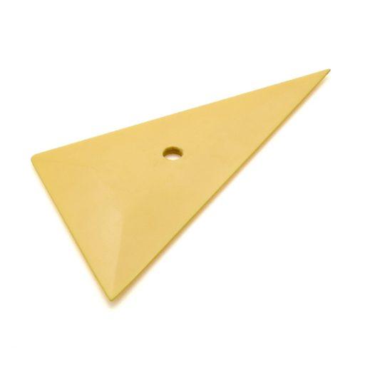 อุปกรณ์ติดฟิล์มกรองแสง corner-reach-squeegee-handle-Car-005