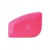 อุปกรณ์ติดฟิล์ม mini-pink-squeegee